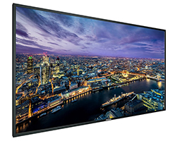 media/upload/163084-inch-large-format-display.jpg<