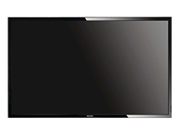 media/upload/619448-inch-large-format-display.jpg<