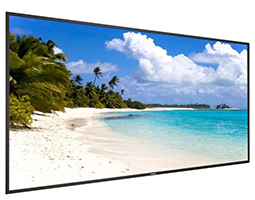 media/upload/747165inch-large-format-display.jpg<