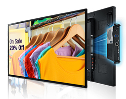 media/upload/820375-inch-digital-signage-display.jpg<