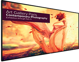 media/upload/970598-inch-large-format-display.jpg<